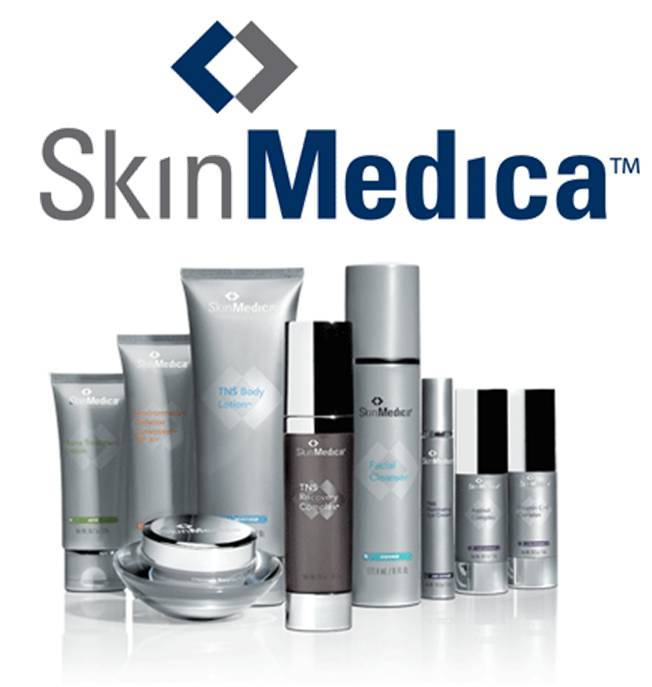 http://www.beauteseason.com/files/SkinMedica1.jpg