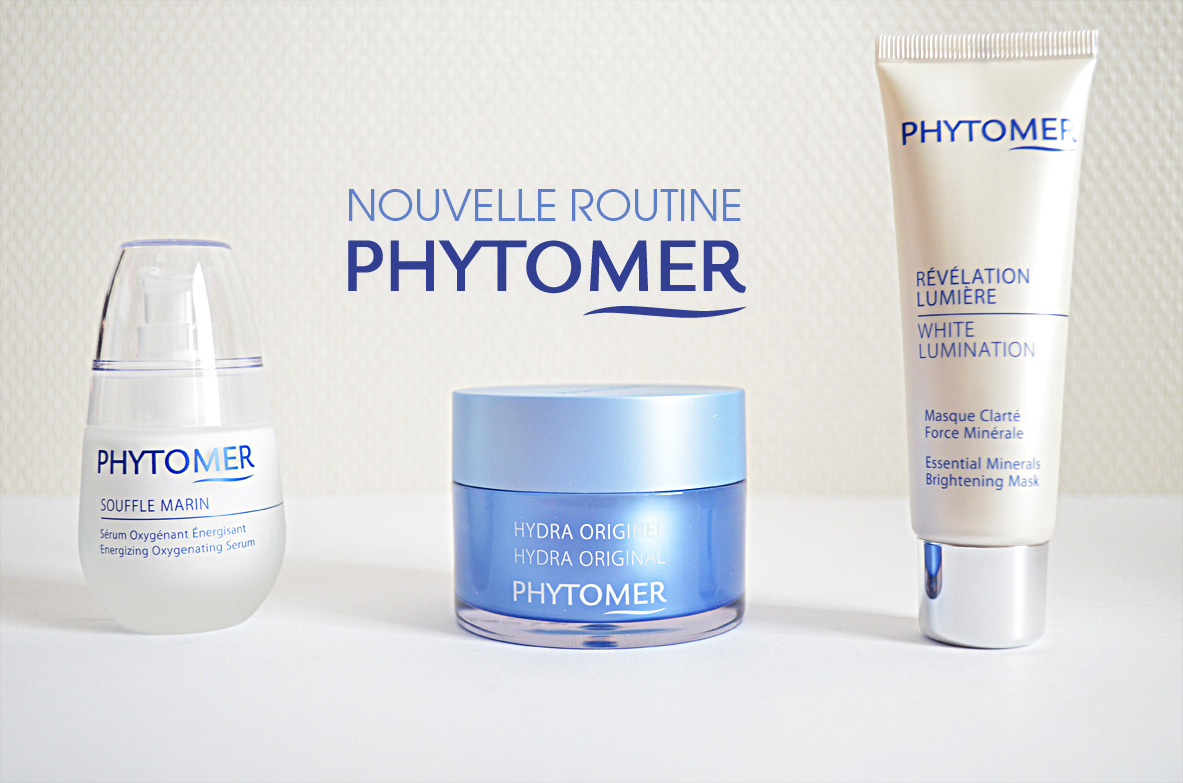 http://www.beauteseason.com/files/routine-phytomer.jpg